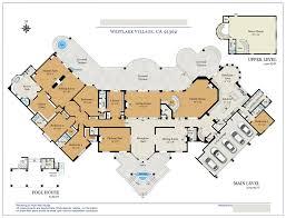floor plan visualsresidential floor plans