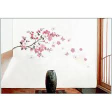 compare prices on sakura decor online shopping buy low price