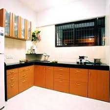 Kitchen Furnitures Wood Kitchen Furniture In Pune Maharashtra Manufacturers