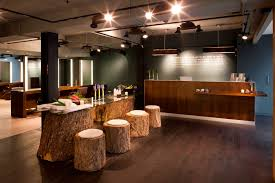gina conway luxury spa london wimbledon wimbledon london uk
