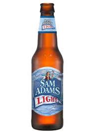 Samuel Adams Light Total Wine More