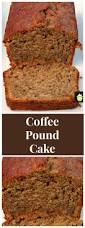 moist coffee loaf cake lovefoodies