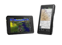 gulf coast avionics your avionics equipment store