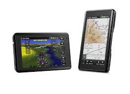 gulf coast avionics your avionics equipment store
