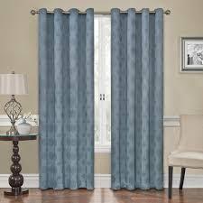 Eclipse Grommet Blackout Curtains Curtain Club Richmond Hill Tags 90 Excellent Curtain Club