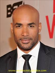 Types Of Fade Haircuts For Black Men Bald Black Man Haircut Style The Taper Fade Haircut Types Of