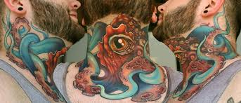 coming to off the map tattoo teresa sharpe and star wars vs