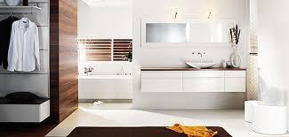 chambre avec dressing et salle de bain chambre avec dressing et salle de bain en 55 ides à dressing salle