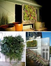 growing up 3 diy vertical gardening solutions webecoist