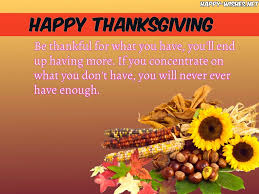 99 picture best wishes for a happy thanksgiving with best happy