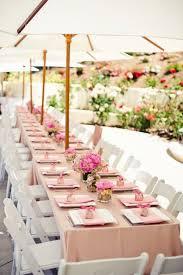 wedding table decorations garden wedding table decorations 3 darot net