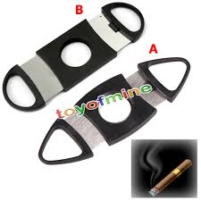 compare prices on guillotine blades online shopping buy low price