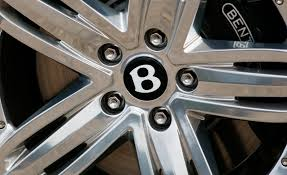 mulsanne on rims bentley mulsanne bentley mulsanne price modifications pictures moibibiki