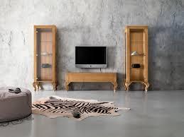 modern living room furniture ideas minimal baroque living room furniture ideas decoholic