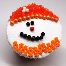 edible cake decorations 501 pearlized orange micro balls edible cake decorations cake