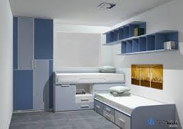 Dormitorio Infantil 03 Chambre D Enfants Ou D Teowin Interior 3d Software Teowin