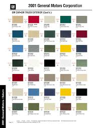 sherwin williams paint chips 2017 grasscloth wallpaper