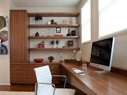 interior virtual home design wonderful architecture create a