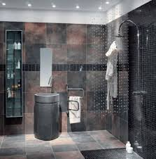 slate tile bathroom ideas grey slate tile bathroom heritagegalleryoflace