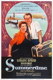 summertime 1955 imdbpro