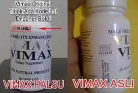 vimax 60 kapsul jualpembesarpenisasli com agen resmi vimax
