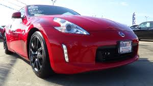 nissan 370z kansas city nissan z in missouri for sale used cars on buysellsearch