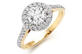 engagement ring uk 20 best engagement rings including cartier diamonds to propose on