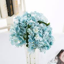 online buy wholesale modern wedding flowers from china modern
