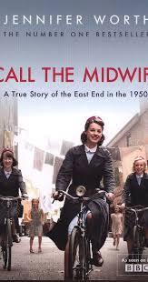 call the midwife tv series 2012 u2013 imdb