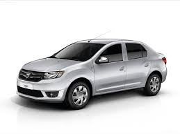 renault dacia dacia logan 2013 exotic car wallpapers 02 of 14 diesel station