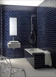 bathtubs idea astonishing kohler alcove tub inspiring kohler