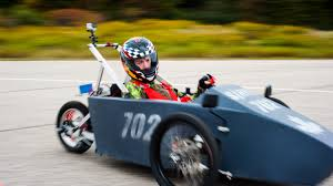 electric cars take the track at u of w 570 news