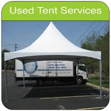 island tent rental used tent rentals other services island tent a division of