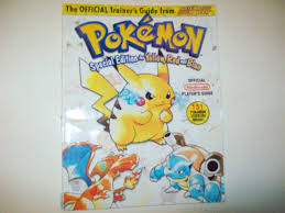 cheap pokemon blue games find pokemon blue games deals on line at