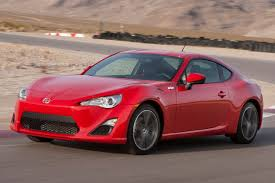 frs scion scion fr s red gallery moibibiki 2