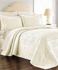 bedroom pier one bedding jcpenney comforter sets queen bedspreads