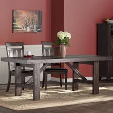 Rooms To Go Dining Room Furniture 28 Rooms To Go Kitchen Furniture Dining Room Bar Amp
