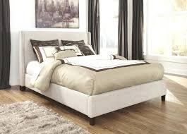 ashley furniture upholstered headboard u2013 artrio info