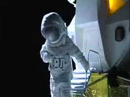 first woman on the moon one of the funniest comedy sketches lol