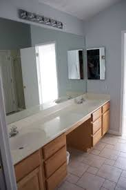 stick on frames for bathroom mirrors stick on frame adhesive frame for bathroom mirrors and wall sayings