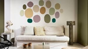 peinture deco chambre peinture chambre déco les bonnes couleurs conseils pièges à