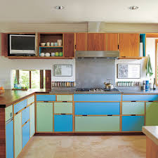best waterproof material for kitchen cabinets all about laminate this house