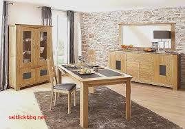 salle de bain avec meuble cuisine meuble de salle de bain avec meuble de cuisine top meubles design