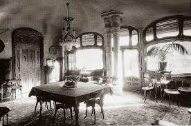 fresh art deco dining room chairs 242