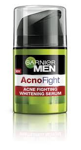 Garnier Acno Fight Whitening Serum garnier acno fight serum 40ml hermo shop malaysia