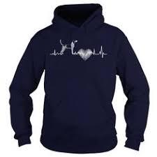 bluetick coonhound gifts redbone coonhound necklace redbone coonhound jewelry redbone