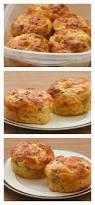 What Do You Eat Cottage Cheese With by Best 25 Cottage Cheese Recipes Ideas On Pinterest Cottage