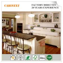 42 inch kitchen cabinets 36 42 inch 50s 70s 80s home depot kitchen cabinets china
