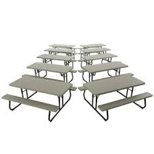 Lifetime Patio Furniture by Lifetime Patio Furniture Shop The Best Outdoor Seating U0026 Dining