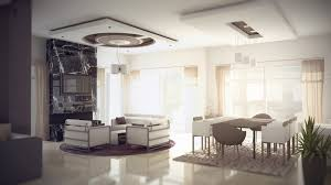 Modernmoroccodesign Interior Design Ideas - Modern moroccan interior design